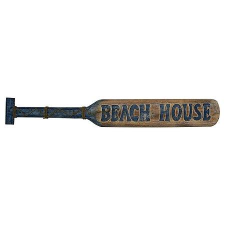 Remo Beach House Azul