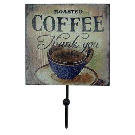 Cabideiro Coffee Madeira