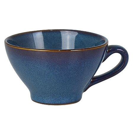 Caneca Ipanema Azul Escuro