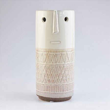 Vaso Smile M