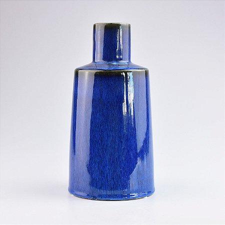 Vaso Marine Azul