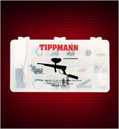 Kit Parts Tippmann A5 De Luxe
