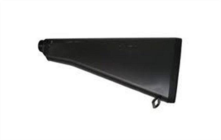 Stock Combat BT-4/98/