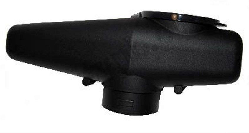 Loader 200 Balas Tippmann X7 / A5