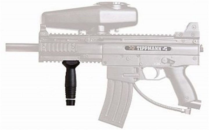 Tippmann - X7 M16 Vertical Handle