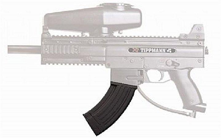 Tippmann - X7 AK47 Mag