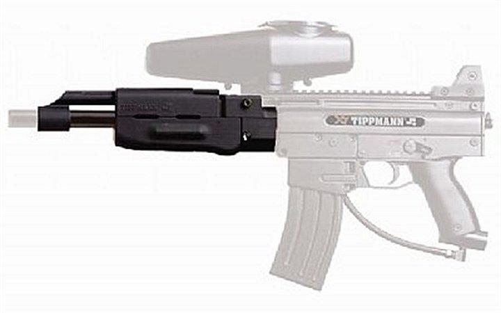 Tippmann - X7 AK47 Foregrip