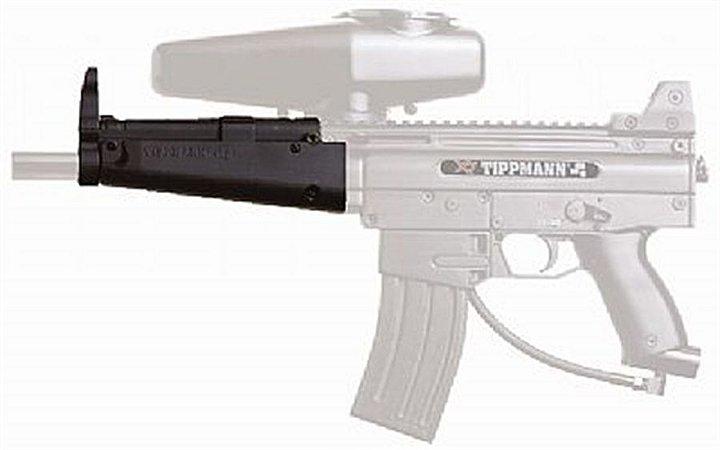 Tippmann - X7 MP5 Foregrip