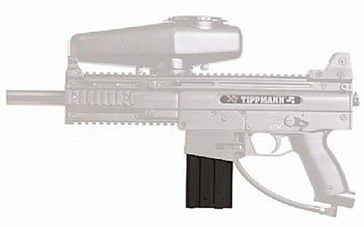 Tippmann - X7 M16 Short Mag