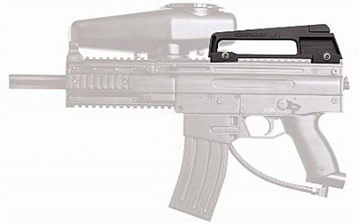 Tippmann - X7 M16 Carry Handle