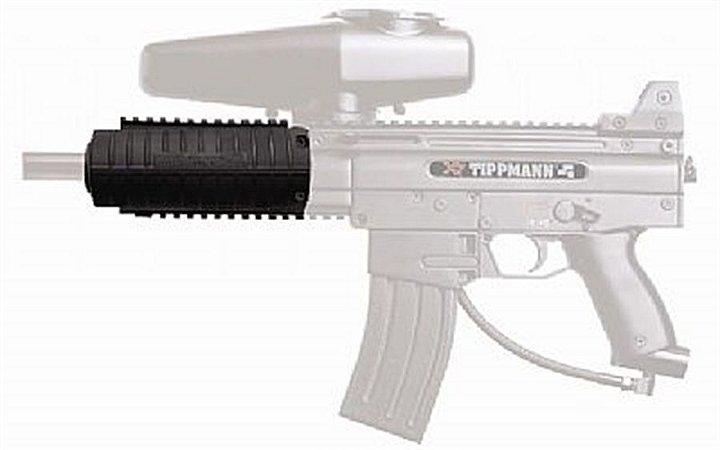 Tippmann - X7 M16 Foregrip