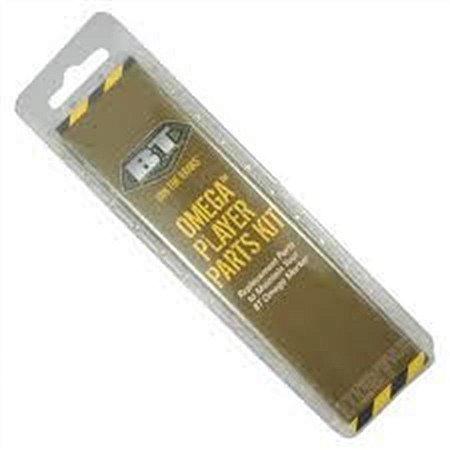 BT Omega Repair Parts Kit