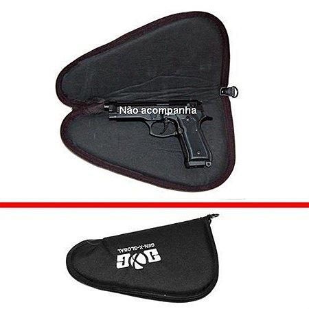 Estojo / Mala / Case p/ Pistola GXG