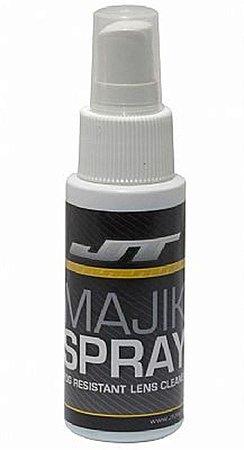 Anti Embassante 2oz JT Majik Spray