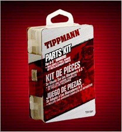 Kit Parts Tippmann 98 Médio