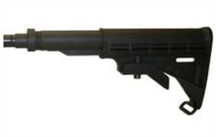 Spyder- Stock Ajustavel MRX