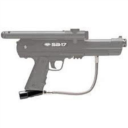 BT SA-17 Bottom Line Kit