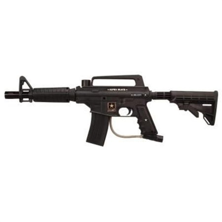 Marcador Us Army Tactical Egrip (mods)