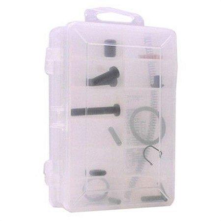 Kit Parts Tippmann X7 Médio