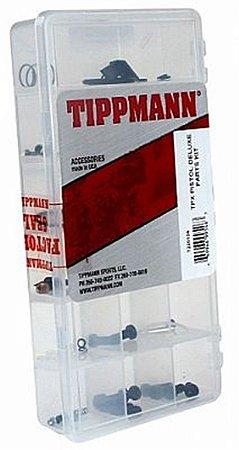Kit Parts Tippmann Pistola TPX / TIPX Deluxe