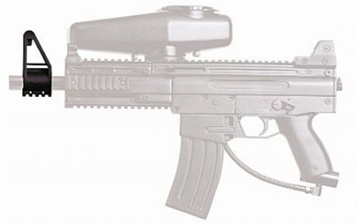 Tippmann - X7 M16 Front Sight