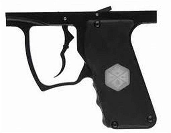 Spyder- Frame Sonix Polímero