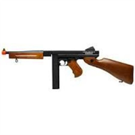 AEG Thompson M1A1 Military