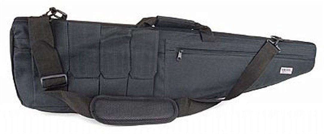 Swiss Arms Shock-Proof Gun Case
