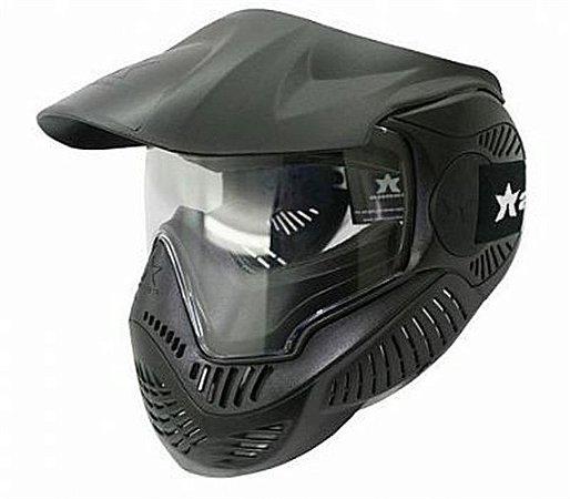Máscara Annex MI-3 Field