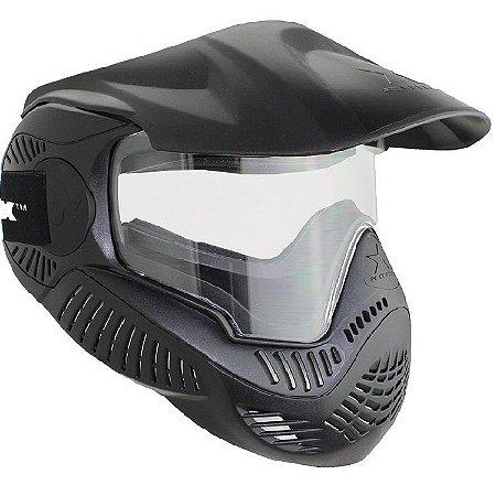 Máscara Annex  MI-5 Preta