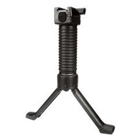 Bipod Grip G&G GK16 (20mm rail)