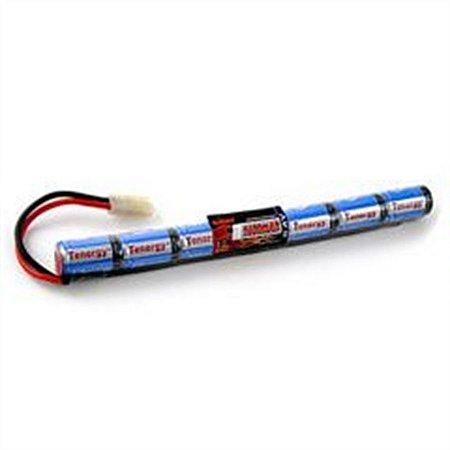 Bateria Tenergy 8,4v NiMH 1600mah Stick Mini