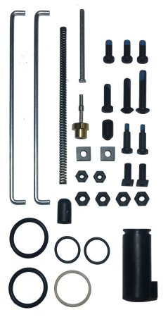 V-Tac SW1 Parts Kit Player