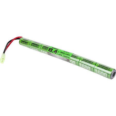 Bateria V Energy 8,4v NiMH 1600mah Stick Mini