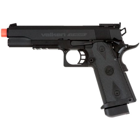 Pistola V Tactical VT HICAPA Blow