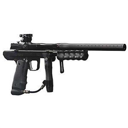 Marcador Empire Sniper Pump