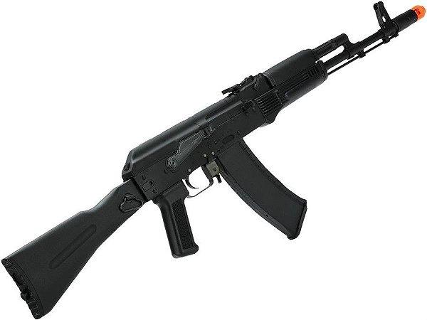 AEG KWA AKR-74M Full Metal