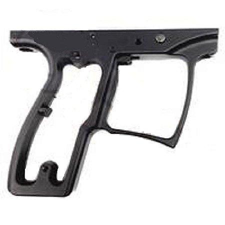 Frame - Spyder XTRA alumínio