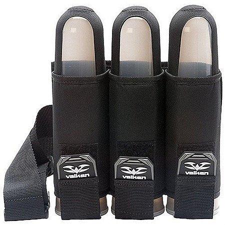 Cinto Harness para 3 pods