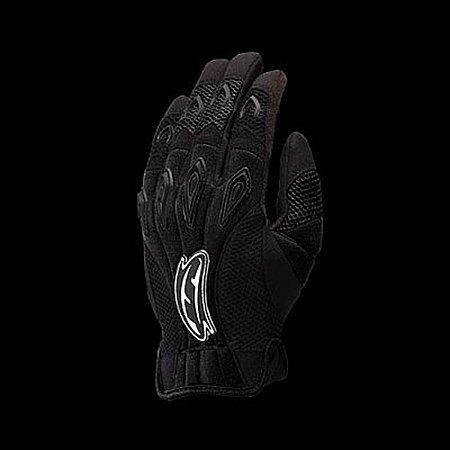 Luva JT Team Glove Black