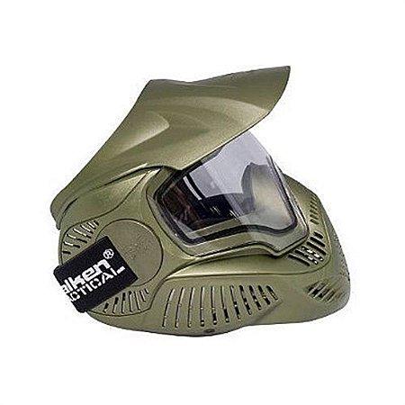 Máscara Annex MI-7 Thermal