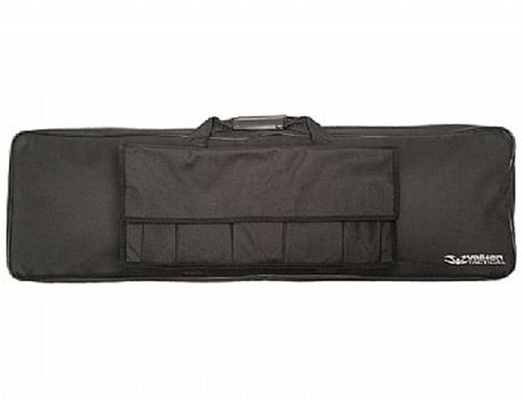 "V-Tac Case Tatico 42"" Single"