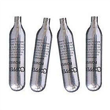 Cilindro CO2 - 12 gramas