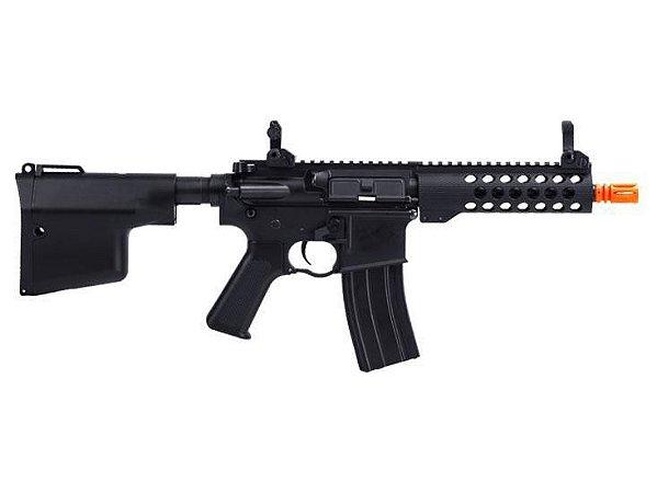AEG Echo1 TROY TRX M7A1 M4 Rifle