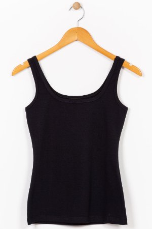 Blusa regata básica lisa abril basic
