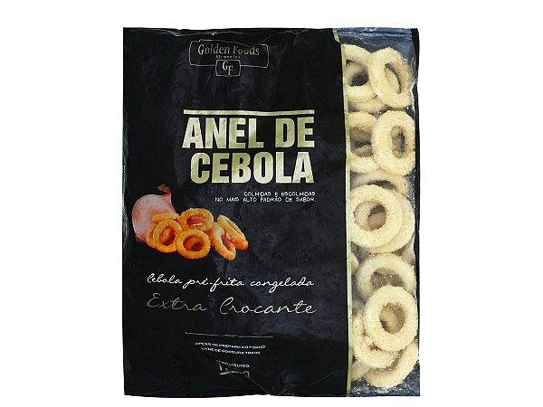 ANEL DE CEBOLA PCT COM 1,100KG