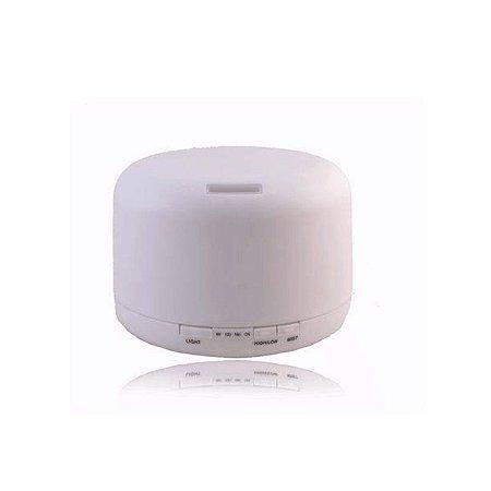 Difusor Drift Aroma Air 5 em 1 - 500 ml - Hathas