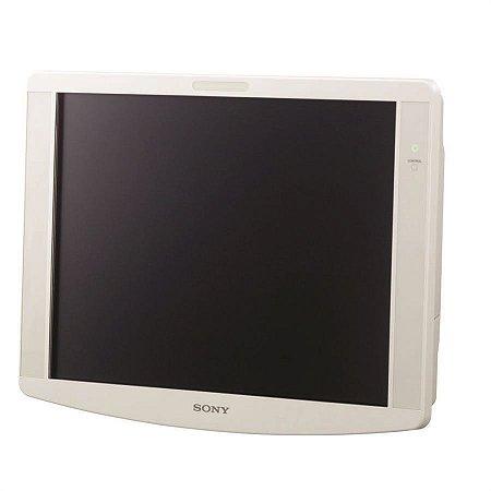 Monitor Sony LMD-1951MD