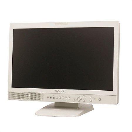 Monitor Sony LMD-2110MD