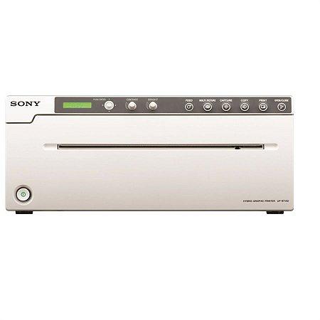 Impressora Sony UP-971AD - Preto e Branco